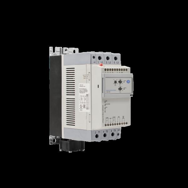 Устройства плавного пуска Grancontrol 3V40