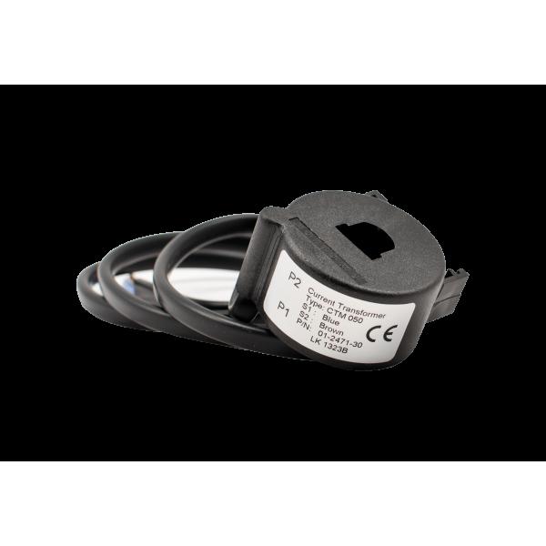 Трансформаторы тока CG-Emotron СТМ